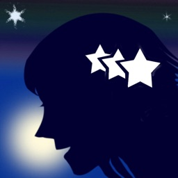 StarsPhotoLite-Watch the stars