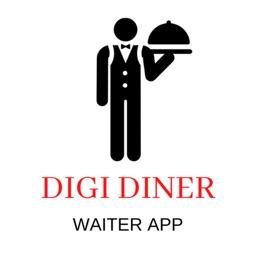 Digi Waiter