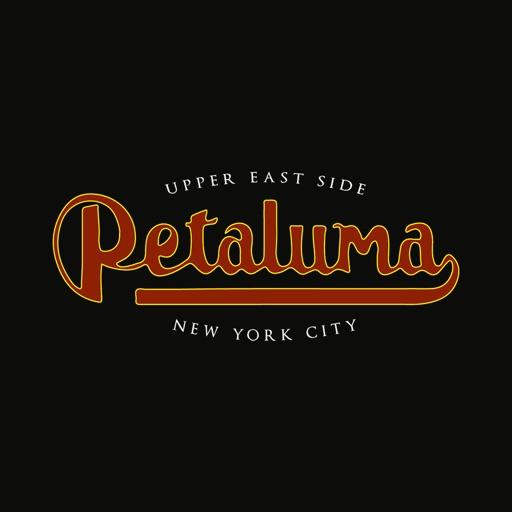 Petaluma Restaurant
