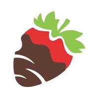 Shari's Berries apk