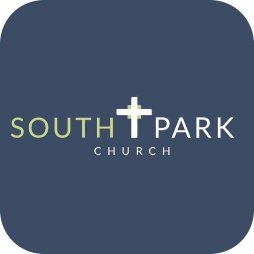 South Park Church