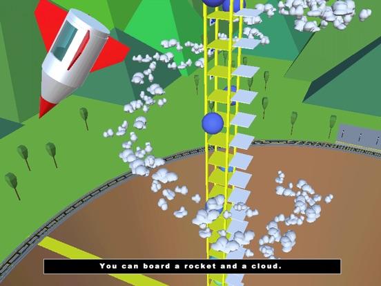 Escape Game® screenshot 13