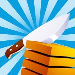 Slice It All! Обзор приложения
