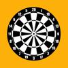 yasuyuki murakami - Hard Darts Scorer アートワーク