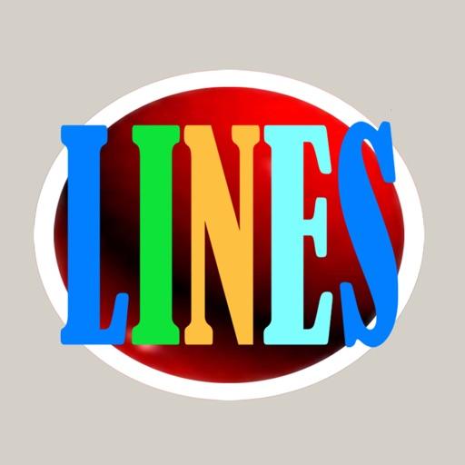 Line 98!