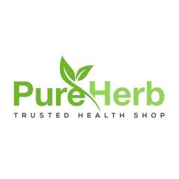 PureHerb
