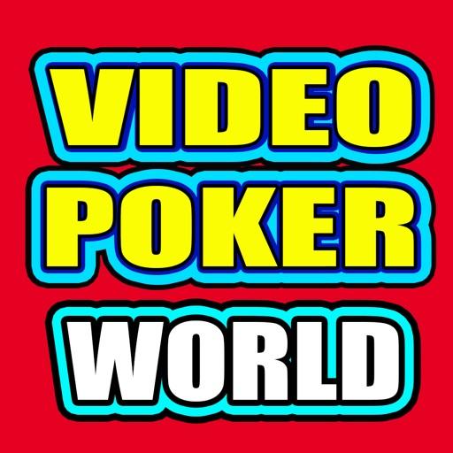 Video Poker World
