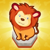 Codes for Merge Pets & Animals Learning Hack
