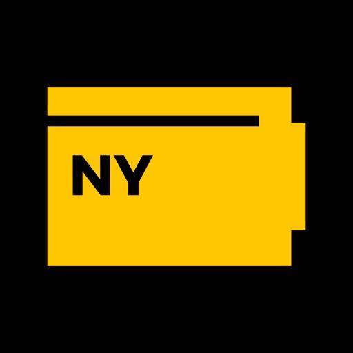 Feica New York iOS App