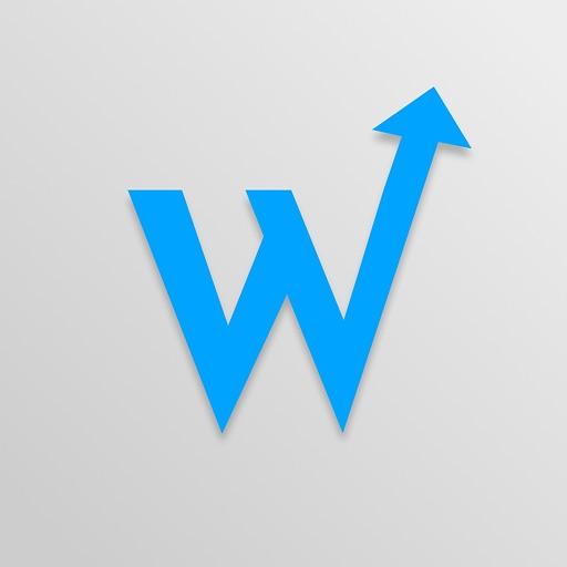 Wealth Wise - My Net Worth