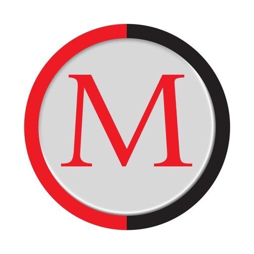 ManTech Now App