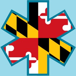 Maryland EMS Protocols 2020