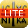 Greek Orthodox Calendar Lite - iPhoneアプリ