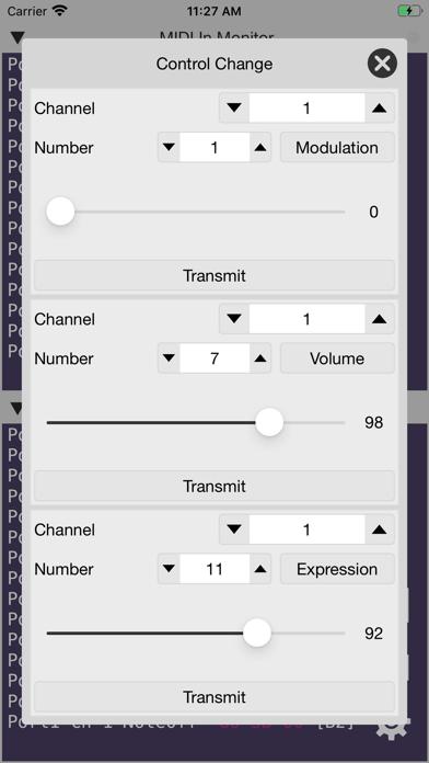 https://is1-ssl.mzstatic.com/image/thumb/Purple124/v4/9a/b4/d9/9ab4d9fd-8bb9-9d89-4892-c34259837f2b/pr_source.png/392x696bb.png
