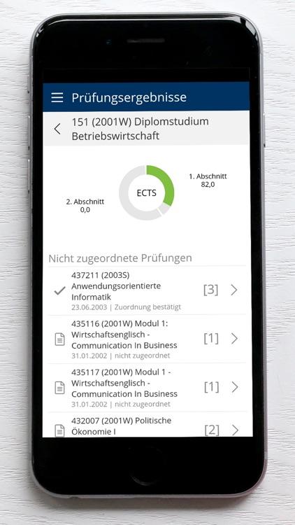 University of Innsbruck screenshot-4
