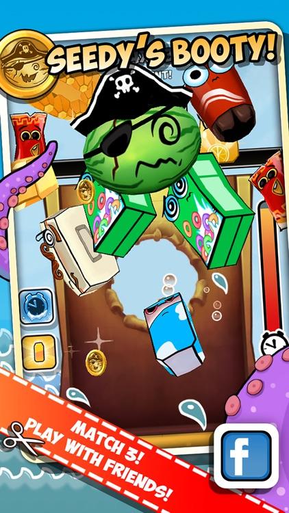 Bag It! screenshot-4