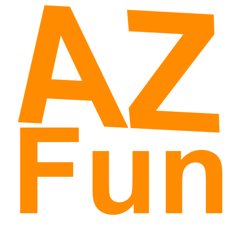 ‎Learn Azure Fundamentals AZ900