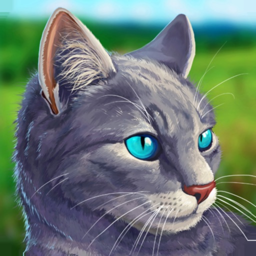 Симулятор Кота - Cat Simulator