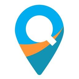 MapAPic Location Scout