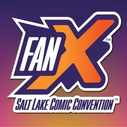 FanX Comic Convention 2021