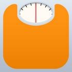 Lose It! - Kalorienzähler icon
