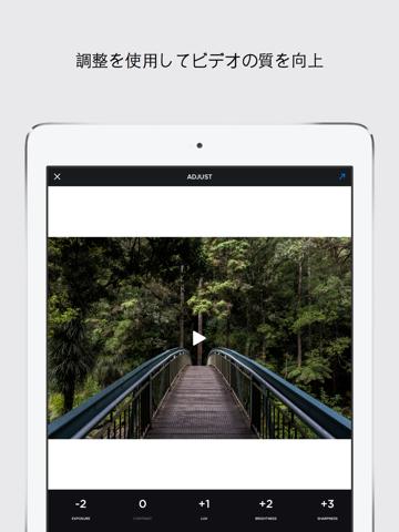 Instasize:写真加工・動画編集アプリのおすすめ画像4