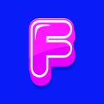 Fluoticon