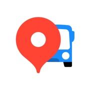 Yandex.Maps – Cityguide