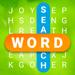 Word Search Inspiration Hack Online Generator