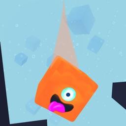 Jelly Climb!