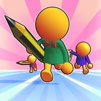 Doodle Run Hack Resources Generator online