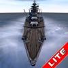 Torpedo Strike Lite - iPhoneアプリ