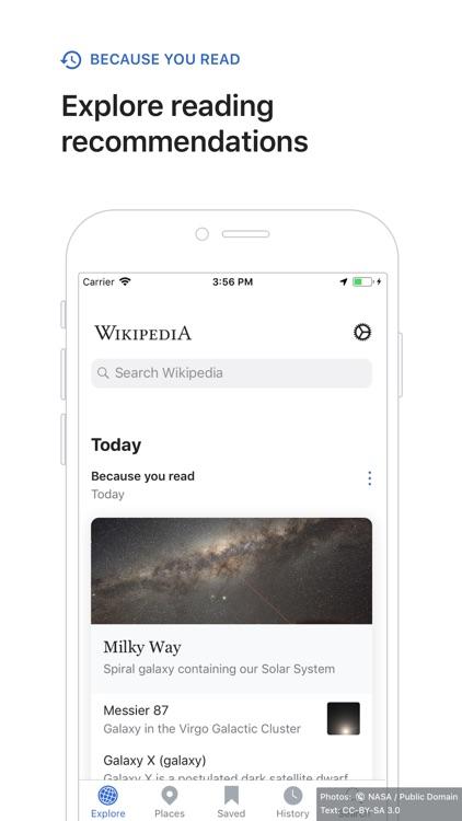 Wikipedia screenshot-5