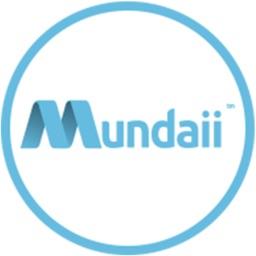 Mundaii