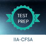 CFSA Certification Prep