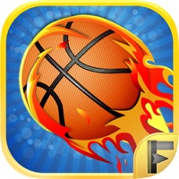 Codes for Retro Hoops Basketball Shoot Hack