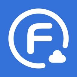 费耘—发票查验管理软件