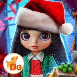 Christmas Spirit: Journey