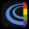Chaos Control™: GTD Organizer - Tarasov Mobile