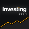 Investing.com Aandelen