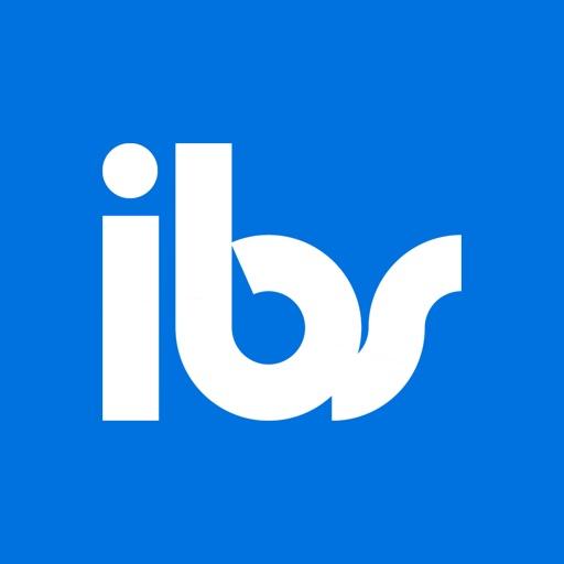 ibsスマートワーク
