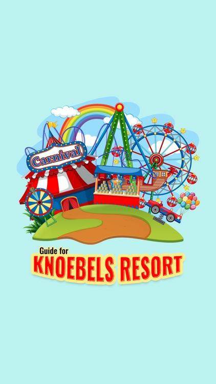 Guide for Knoebels Resort
