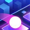 Bobcat Games - Beat Tiles: Magic Hop  artwork