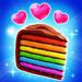 Cookie Jam: Match 3 Games Hack Online Generator