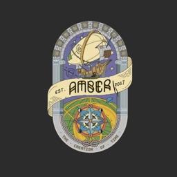 Ambershield