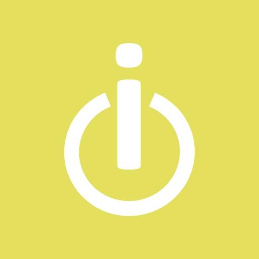 iChurch 4 Life @ HoHG icon