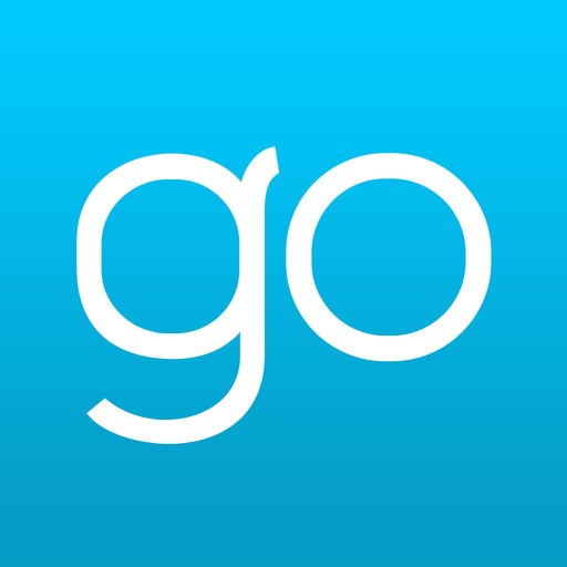 goPuff: Drink & Food Delivery free software for iPhone and iPad