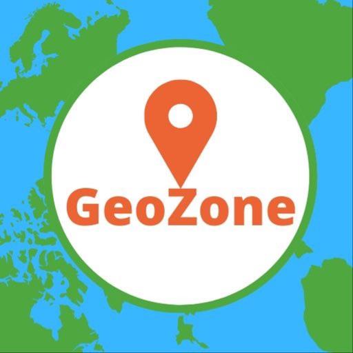 Géo Zone