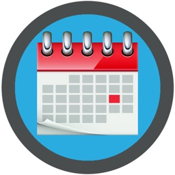 Scheduler for workers/students