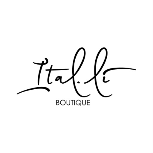 ITAL.Li boutique